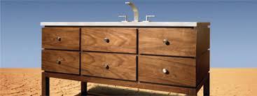 Fairmont Bowtie Vanity Fairmont Designs From Home U0026 Stone