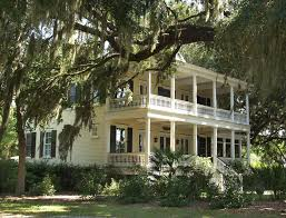 Low Country Style Gallery