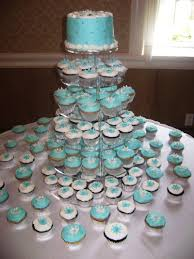 cupcake wedding cake specialty wedding cakes and custom cupcakes in cleveland ohio