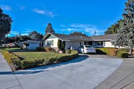 4 Bedroom 3 Bath House For Rent 989 Homes For Sale In San Jose Ca San Jose Real Estate Movoto
