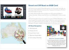 for holden statesman hd android navigation amfm bluetooth ipod gps