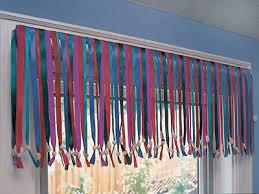 curtains window curtains ideas decorating decorating ideas decor