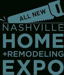 Home expo design