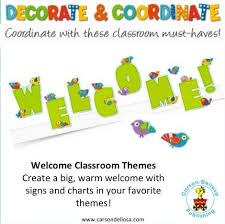 New Year Classroom Decorations by 75 Best Boho Birds Classroom Images On Pinterest Classroom