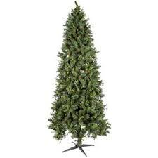 7 1 2 slim yuletide pine tree hobby lobby 5064498