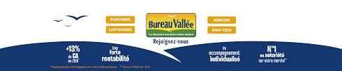 bureau vallee morlaix contactez nous franchises et carrières bureau vallée