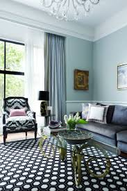 Best Interior by Top Designers Interior Design Projects By Greg Natale