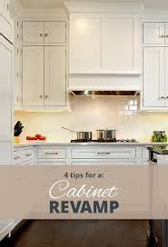 kitchen revamp ideas 42 best cabinets images on pinterest kitchen ideas cabinets and