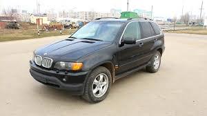 bmw x5 2002 price 2002 bmw x5 2002 bmw x5 transmission failsafe program bmw
