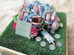 wedding gift bandung 14 best gallery images on galleries