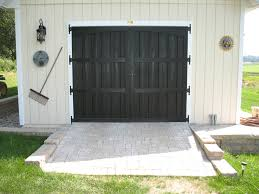 Building Backyard Shed by Image Result For Shed Entry Ramp Made From Earth Sheds