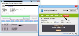 download hotspot shield elite full version untuk android bypass bandwidth limit reached notification for hotspot shield
