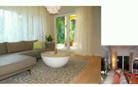 jugendzimmer einrichtungsideen haus renovierung mit modernem innenarchitektur schönes