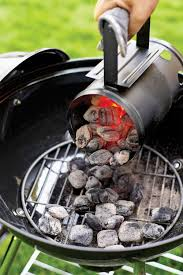 Super Pro Charcoal Grill by How To Grill Best Charcoal Grilling Tips