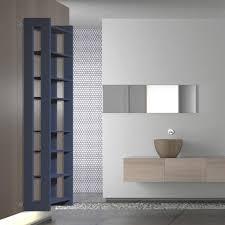 Radiateur Electrique Style Retro Achetez Un Radiateur Design Et Unique Donnez Un Style