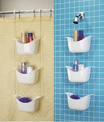 bathroom organization tips to the rescue founterior