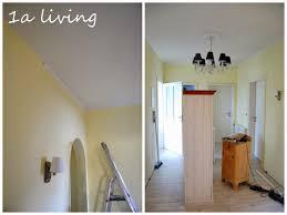 Schlafzimmer Lampe Sch Er Wohnen 1a Living Grau Grau Grau Sind Alle Meine Wände