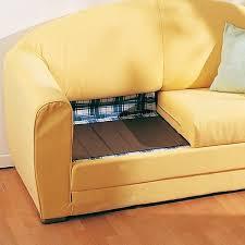 redresseur de canapé redresse canapé 3 places 152 cm temps l