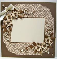 wedding scrapbooks albums 25 best wedding scrapbook ideas images on scrapbook