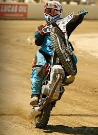 motocross drag racing motocross action magazine the mxa wrecking crew rides a 75 hp jawa