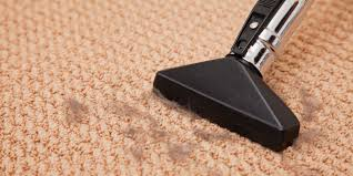 vacuuming does not count as carpet cleaning seriously huffpost