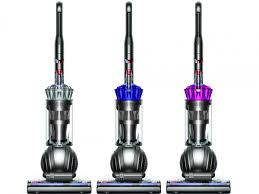 dyson vaccum ideas exciting dyson vacuums for home cleaning ideas with dyson
