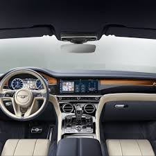 bentley interior 2017 2932x2932 bentley continental gt 2017 interior ipad pro retina
