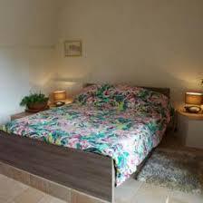 chambre d hotes ile rousse et environs location de vacances l île rousse clévacances