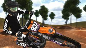 shift motocross helmets sectionlabs gear and helmets release mx simulator
