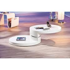 Wohnzimmer Tisch Modern Couchtisch Weiß Hochglanz Wohnzimmertisch Wohnzimmer Tisch Design