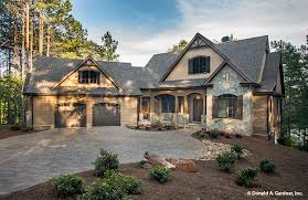 Top House 2017 Top 10 House Plan Trends For 2016 Houseplansblog Dongardner Com