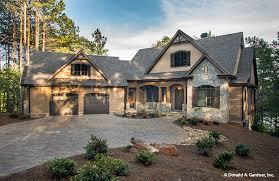 Top 10 House Plan Trends For 2016 Houseplansblog Dongardner Com New Home Plans 2016