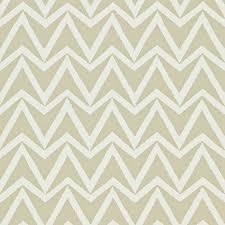 contemporary wallpaper patterns room design ideas