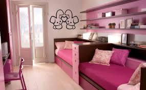 princess bedroom ideas august 2017 u0027s archives single bed princess bedroom furniture