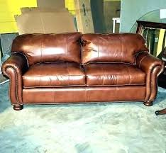 thomasville sleeper sofa reviews thomasville furniture sofas furniture sofas pretty leather sofa
