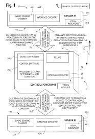 addressable smoke detector wiring diagram gandul 45 77 79 119