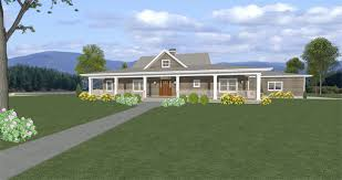 country home house plans neva hollow country home plan 135d 0008 house plans and more