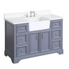 18 Inch Vanity Awesome Marvelous 58 Inch Bathroom Vanity Tania Regarding 50 Plan