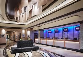 harrah s hotel new orleans front desk book harrah s north kansas city resort casino in north kansas city
