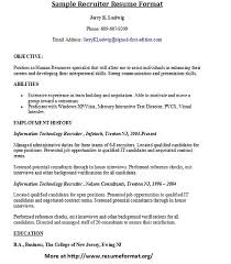 Best Skills On Resume by Good Communication Skills On Resume Examples 2016 Free Resume