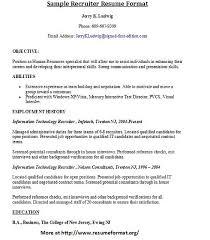 Job Skills On Resume by Good Communication Skills On Resume Examples 2016 Free Resume