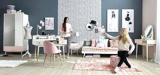 accessoire chambre ado accessoire chambre ado beautiful maison du monde chambre adolescent