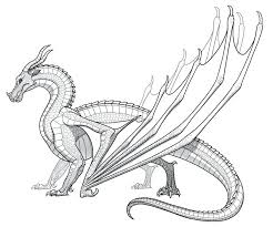 dragon coloring pages info dragon coloring page dragon coloring pages printable dragon coloring