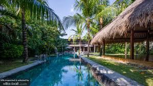 villa yoga in seminyak bali 7 bedrooms best price u0026 reviews