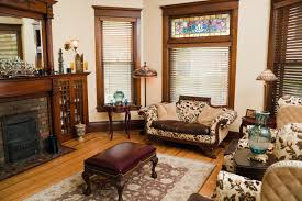 home themes interior design 18 types of living room styles pictures exles for 2017