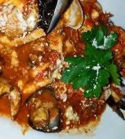 Surf Shack Coastal Kitchen - the 10 best restaurants near surf shack coastal kitchen tripadvisor