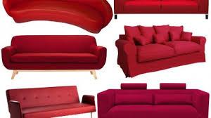 autour d un canapé autour d un canapé quelle peinture quelle couleur choisir