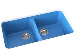 Blue Kitchen Sinks Blue Kitchen Sink Divinodessert
