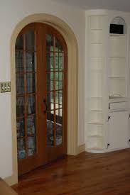 Rwp Home Design Gallery by Interior Design Amazing Arch Interior Doors Nice Home Design