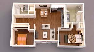free 3d floor plans 3d floor plans 3d home design free 3d models view floor plans